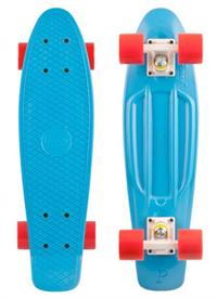 Penny Original Skateboard