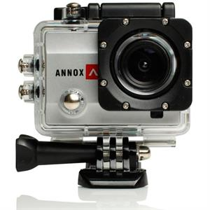 /images/Annox-Action-Camera-front01.jpg