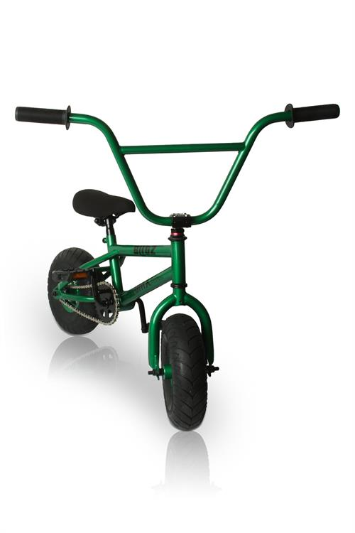 Blitz Kids Mini BMX