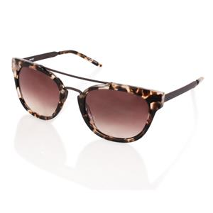 Roxy Solbrille