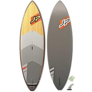 JP Surf WE SUP