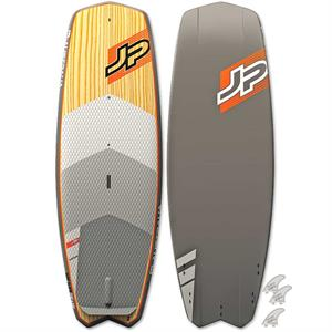 JP Surf Slate WE SUP