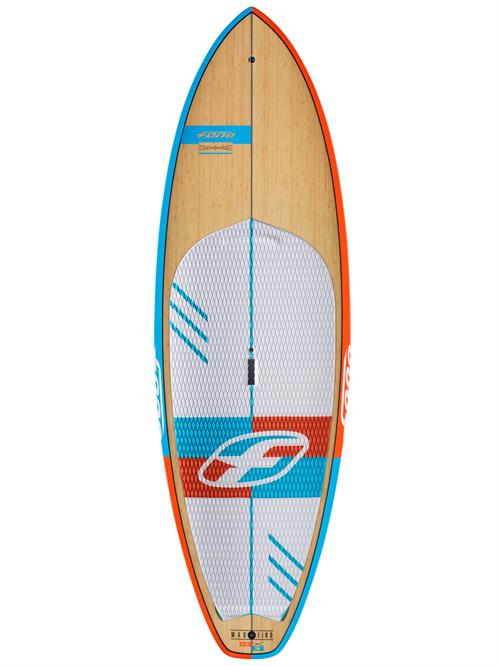 F-ONE Madeiro SUP Board