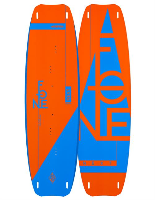 F-one Next Kiteboard
