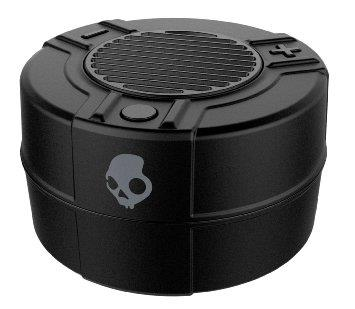 Skullcandy Soundmine - Black