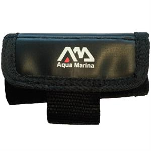 Aqua Marina Neopren Paddle Holder
