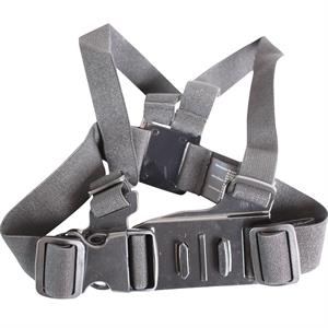 Annox Junior Chesty (Chest Harness) til Gopro