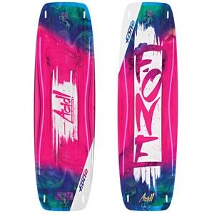 F-one Acid HRD Girly Kiteboard