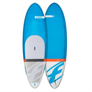 F-one Manawa SUP board - 2017