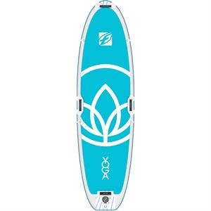 F-ONE Matira Yoga SUP