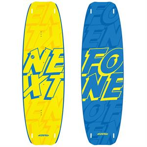 F-one Next Lightwind Kiteboard