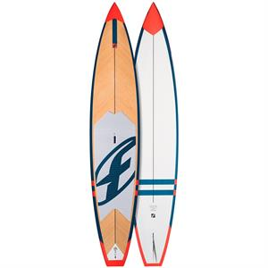 F-ONE Touring SUP Board