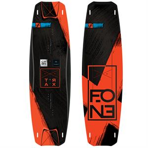 F-one Trax HRD Carbon Series Kiteboard