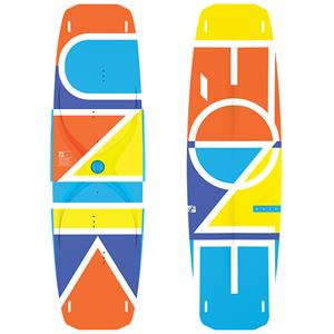 F-one Unik Kiteboard
