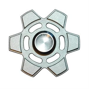 Fidget Spinner 6 Wings