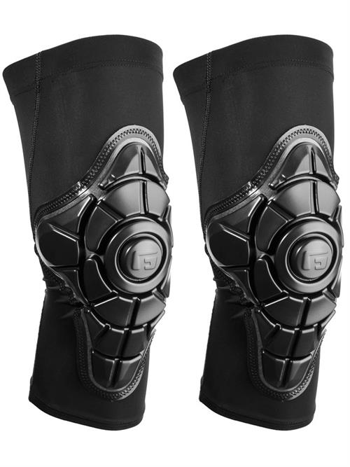 G-Form Pro Knee Pads