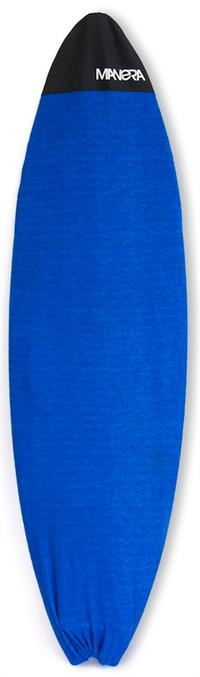 Manera Surf Sock