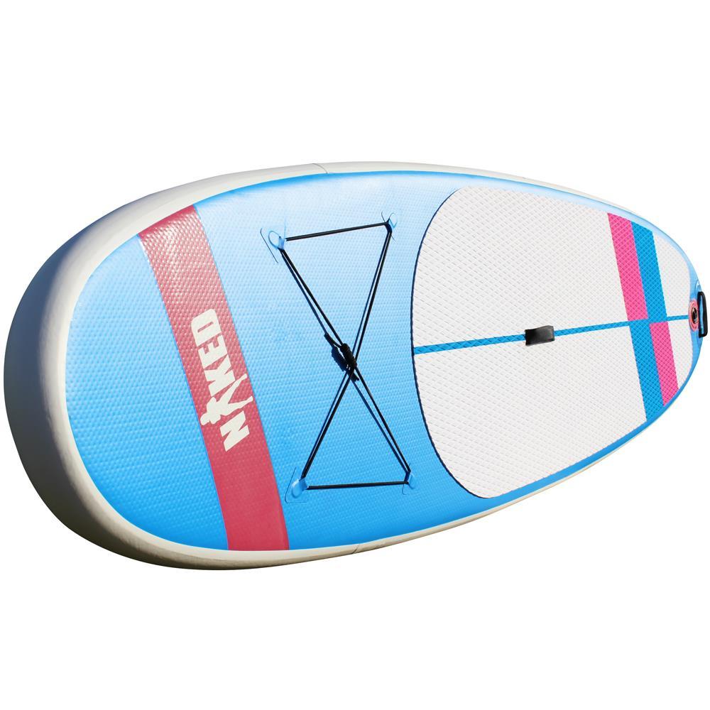Stand up paddle board tilbud