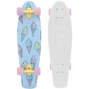 Penny Ice Cream Glow in the Dark 27""