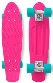 Penny California Girls Skateboard