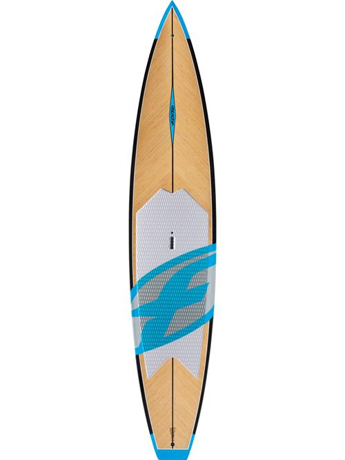 F-ONE Race SUP Board