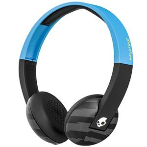 Skullcandy Uproar Wireless Locals w/mic3