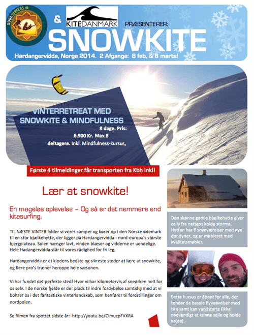 snowboard outlet norge