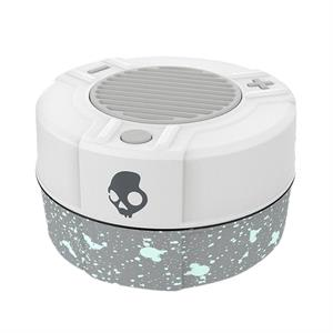 Skullcandy Soundmine - White/Mint