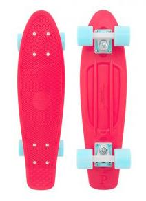 Penny Watermelon skateboard
