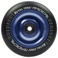 Bestial Wolf Metal Core Radical Hjul Blue