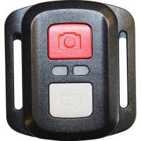 Remote for Annox