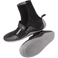 Mystic Star Boots