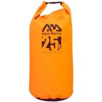 Aqua Marina Drybag 25L