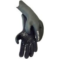 Billabong Absolute Comp Handsker 2mm