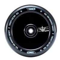 Blunt Hollow Core Løbehjuls Hjul 120mm