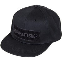 Euroskateshop Cap