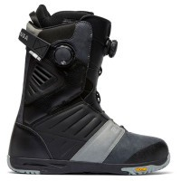 DC Judge Snowboard Støvler