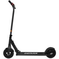Denver SCO-80110 Elecktrisk Løbehjul