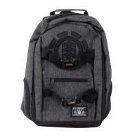 Element Mohave Backpack 30L
