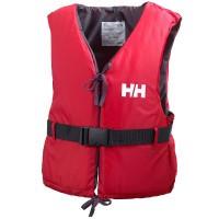 Helly Hansen Sport II Redningsvest