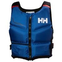 Helly Hansen Rider Stealth Zip Redningsvest