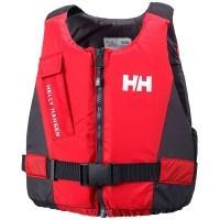 Helly Hansen Rider Vest Redningsvest