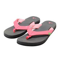 Sanuk Sandal Youth