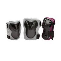 K2 Charm Pro Junior Beskyttelsessæt