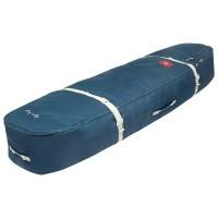 Manera 747 Light Boardbag