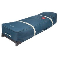 Manera 747 Boardbag