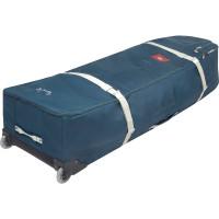 Manera Chubby Boardbag