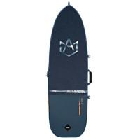 Manera Surf Boardbag