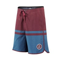 Manera Boardshorts