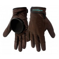 Miller Division Slide Gloves